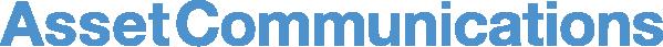 AssetCommunications